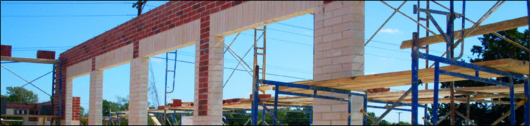 OCC Construction Corp